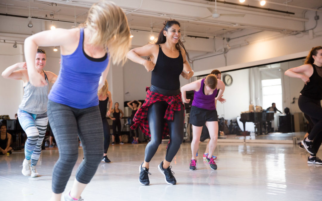 why i dance Dance is the way we express ourselves when our words are insufficient we all want to be understood, and dance is the best way to convey emotion.